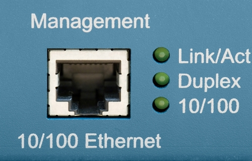 Ethernet First Mile - Should your business opt for it?