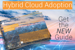 hSo Guide - Hybrid Cloud Adoption