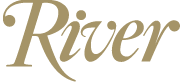 River Group logo