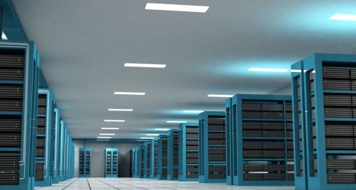 your servers deserve better why it s time to move your servers to