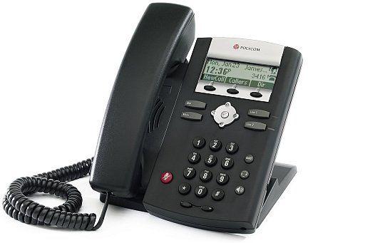 Business Phones | hSo